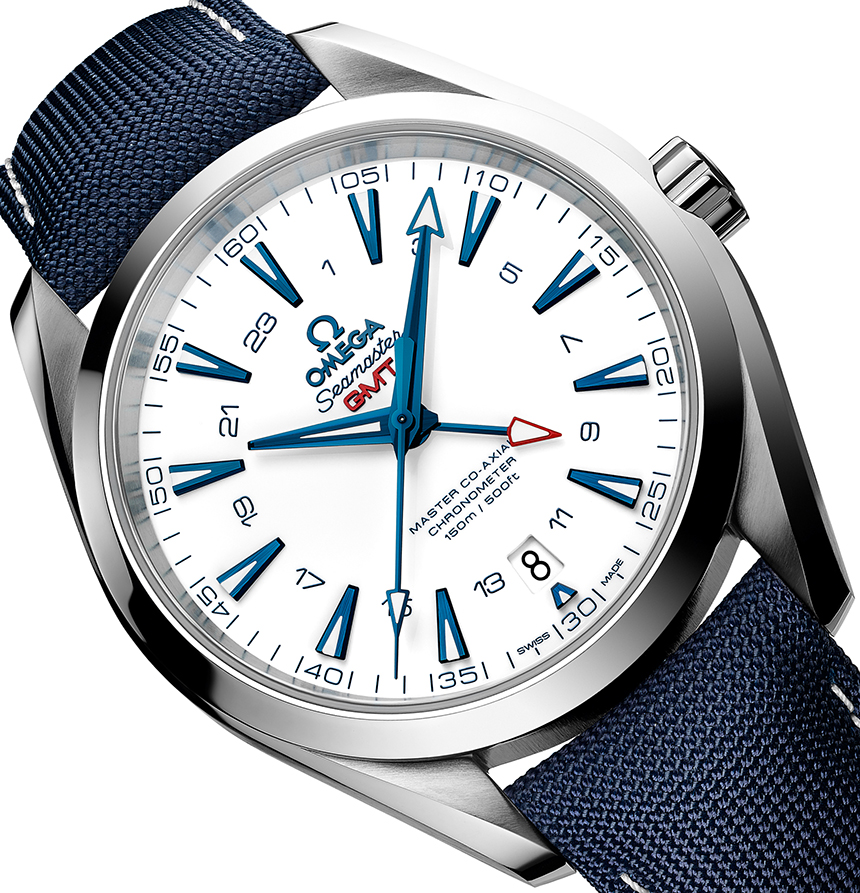 _Omega-Seamaster-Aqua-Terra-Good-Planet-Watch-