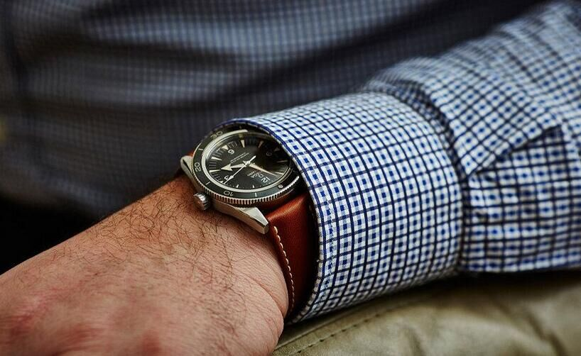Omega_Seamaster-watches-